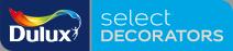 DUL_SELDEC_web_highres210