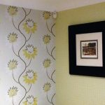Specialist paper hangers - plastering - decorating - painting - wall papering - painters