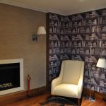 Specialist paper hangers - interior Work - decorating - painting - wall papering - painters