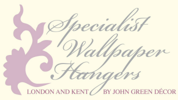 Specialist paper hangers - Exterior Work - decorating - painting - wall papering - painters
