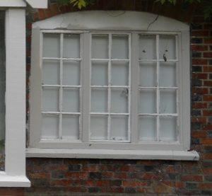 windows-before